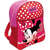 Minnie Mouse Rucksack