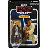 Star Wars the Phantom Menace the Vintage CollectionObi-Wan Kenobi