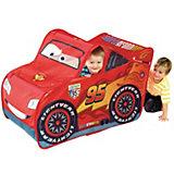 Spielzelt Cars