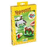 Набор для творчества HIPPIQUE