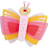 HABA 7481 LED Wandlampe Traum-Schmetterling