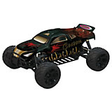 Jamara RC Buggy Cocoon EP 1:10 RTR 2,4 GHz