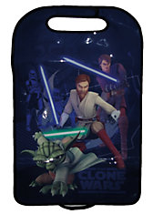 Auto-Rückenlehnenschutz, Star Wars