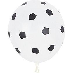 """Everts 8 шариков """"Футбольный мячик"""