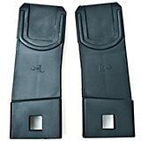 Maxi Cosi Adapter für TFK Joggster III, Joggster Twist X3 & X4
