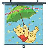 Sonnenrollo,Winnie the Pooh, 2er Pack