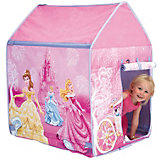 Pop Up Spielzelt Disney Princess