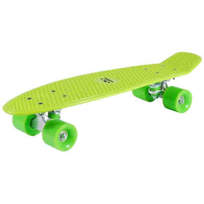 skateboards f r kinder kinder skateboards g nstig online. Black Bedroom Furniture Sets. Home Design Ideas