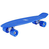 Beachboard Blue