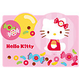 Hello Kitty Jelly Beans Platzset