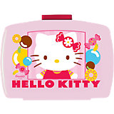 Hello Kitty Jelly Beans Meteor Brotdose