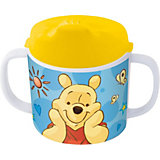 Winnie the Pooh Woodland Trinklernbecher