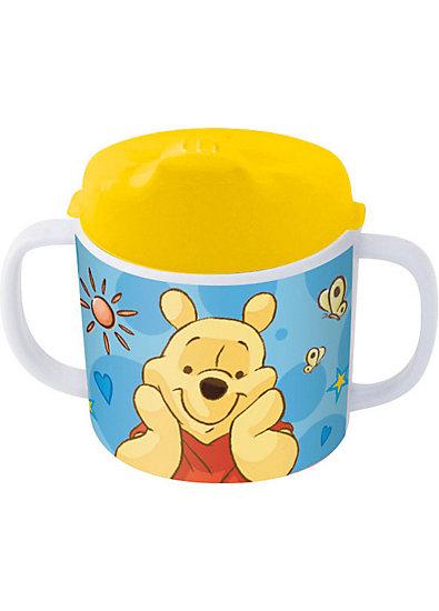 Kindertapeten Winnie Pooh – Reiquest.com