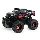 New Bright RC - Ford Raptor 1:24