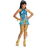 Kostüm Cleo de Nile
