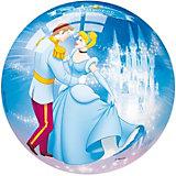 """Мяч """"Принцессы"""" 23 см, Mondo"""