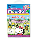 "MobiGo Lernspiel ""Hello Kitty"""
