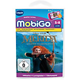 "MobiGo Lernspiel ""Merida - Legende der Highlands"""