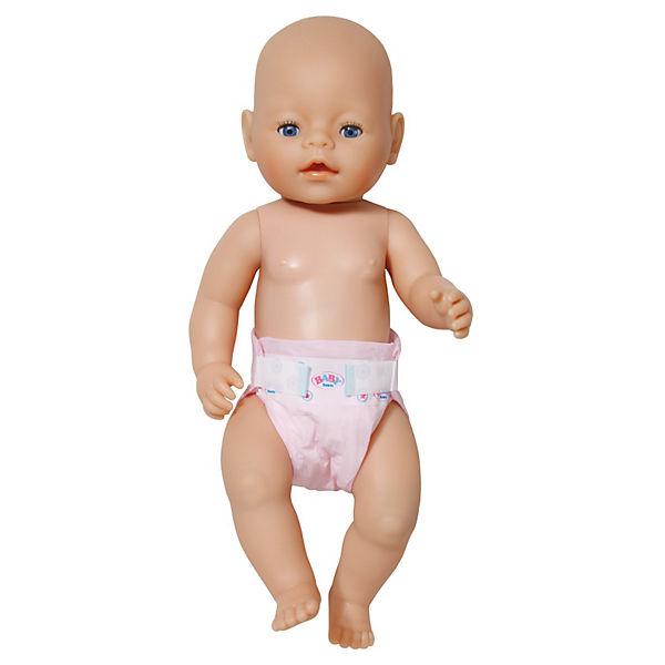 BABY born Памперсы, 5 шт