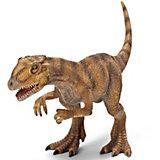 Schleich Saurier: 14513 Allosaurus