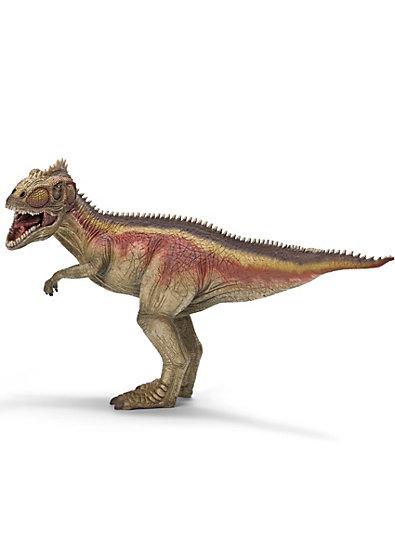 Schleich Saurier: 14516 Giganotosaurus