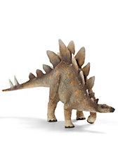 Schleich Saurier: 14520 Stegosaurus