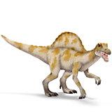 Schleich Saurier: 14521 Spinosaurus