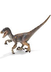 Schleich Saurier: 14524 Velociraptor