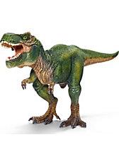 Schleich Saurier: 14525 Tyrannosaurus Rex