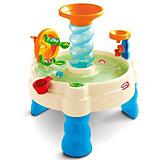 """Игровой стол """"Водные приключения"""", Little Tikes"""