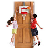 Little Tikes Баскетбольный щит