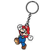 Nintendo Schlüsselanhänger Mario