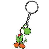 Nintendo Schlüsselanhänger Yoshi