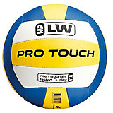 Volleyball MP-LW, Gr. 5