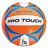 Beach Volleyball BV-1000; Gr. 5