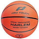 Basketball Harlem, Gr. 7