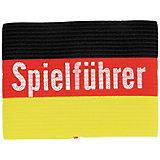 Spielführer Armbinde Germany Jr.
