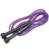 Springseil Skip Rope