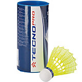 Badminton Ball XL 400 3 Stk.