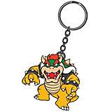 Nintendo Schlüsselanhänger Bowser
