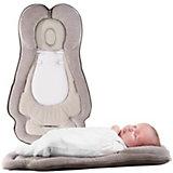 Universal-Stützkissen für Babyschalen, Wippen, etc.