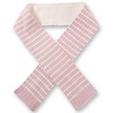 DÖLL Baby Strick-Schal für Mädchen