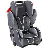 Auto-Kindersitz Starlight SP, Oxxy