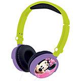 Minnie Mouse Kopfhörer