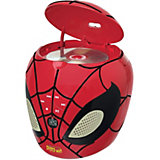 Spider-Man CD-Player