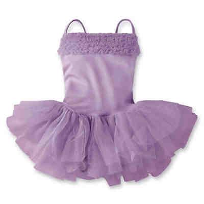 ballettkleidung ballettbekleidung online kaufen mytoys. Black Bedroom Furniture Sets. Home Design Ideas