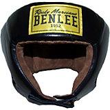 Boxen Kopfschutz
