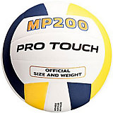 Volleyball MP 200