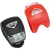 Lampenset Safety 2 Stk.