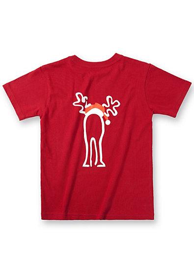 ELKLINE Kinder T-Shirt nikomaus